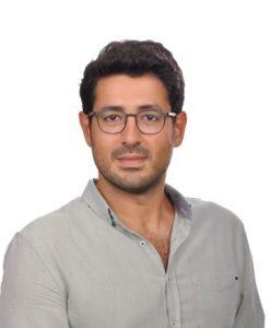 Yavuz Oguz Uca